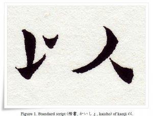 figure_1_ hiragana_i