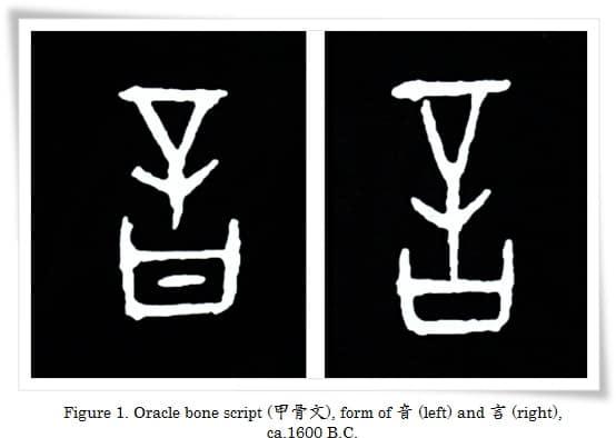 figure_1_Kanji_sound