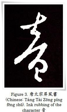 figure_3_kanji_sound