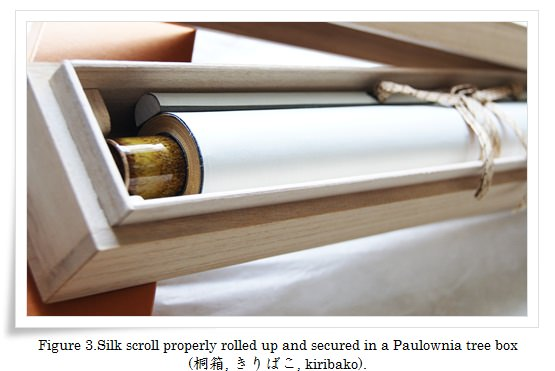 figure_3_silk_scroll_properly_rolled_up