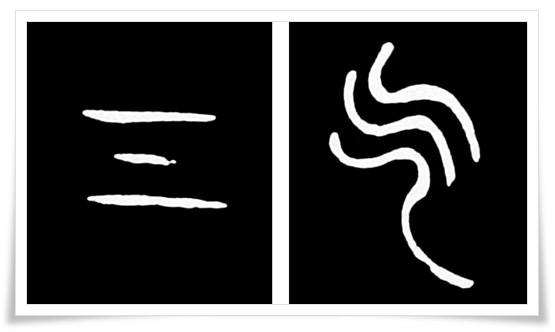 figure_1_kanji etymology_ki_spirit