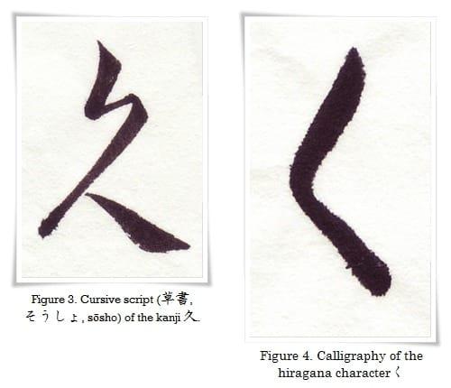 figure_3_4_hiragana_ku-horz_1