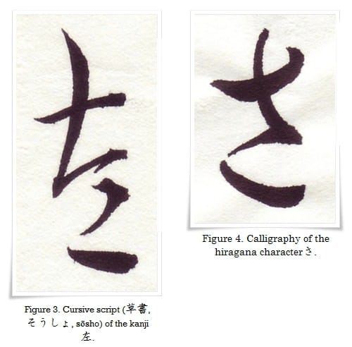 figure_3_4_hiragana_sa-horz