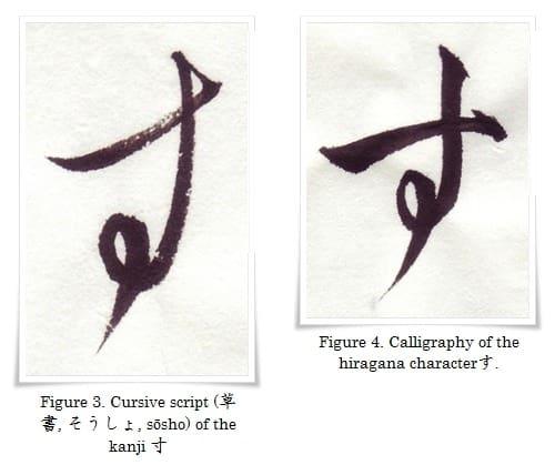 figure_3_4_hiragana_su-horz