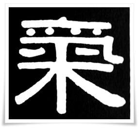 figure_3_kanji etymology_ki_spirit