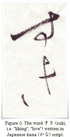 figure_5_hiragana_su