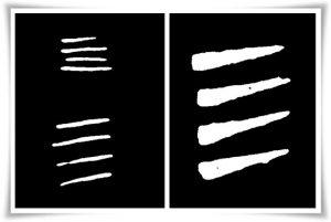figure_1_kanji etymology_shi