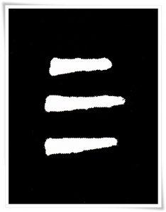 figure_2_kanji etymology_san