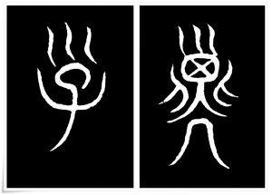 figure_3_kanji etymology_shi