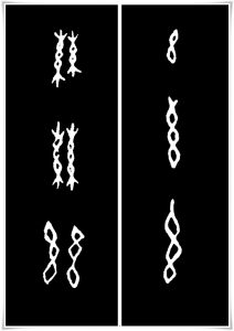 figure_1_kanji etymology_ito