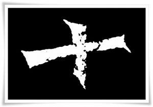 figure_5_kanji_etymology_juu
