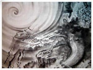 figure_10_phantom_of_the_nine_dragons_master_filtered