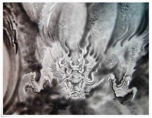 figure_14_phantom_of_the_nine_dragons_master_filtered