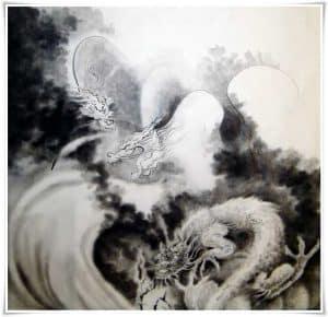 figure_15_phantom_of_the_nine_dragons_master_filtered