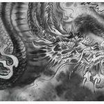 figure_3_phantom_of_the_nine_dragons_master_filtered