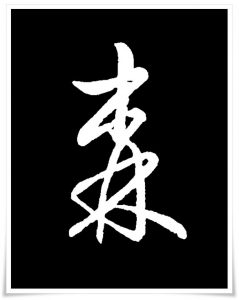 figure_3_kanji etymology_shin