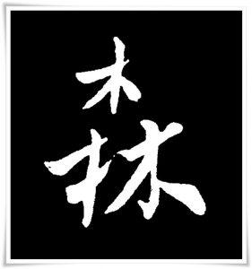 figure_5_kanji etymology_shin