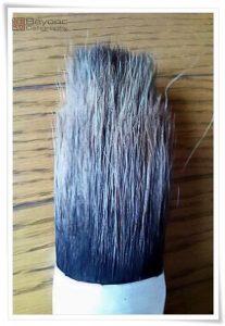 f3-restoring_a_100_year_old_unpei_fude_maki_fude_brush