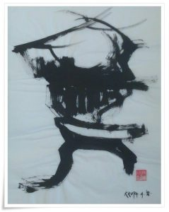 figure_4_sumi-e_from_the_perspective_of_a_traditional_academically-trained_european_artist