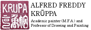 krupa_logo-300pxw-100pxh