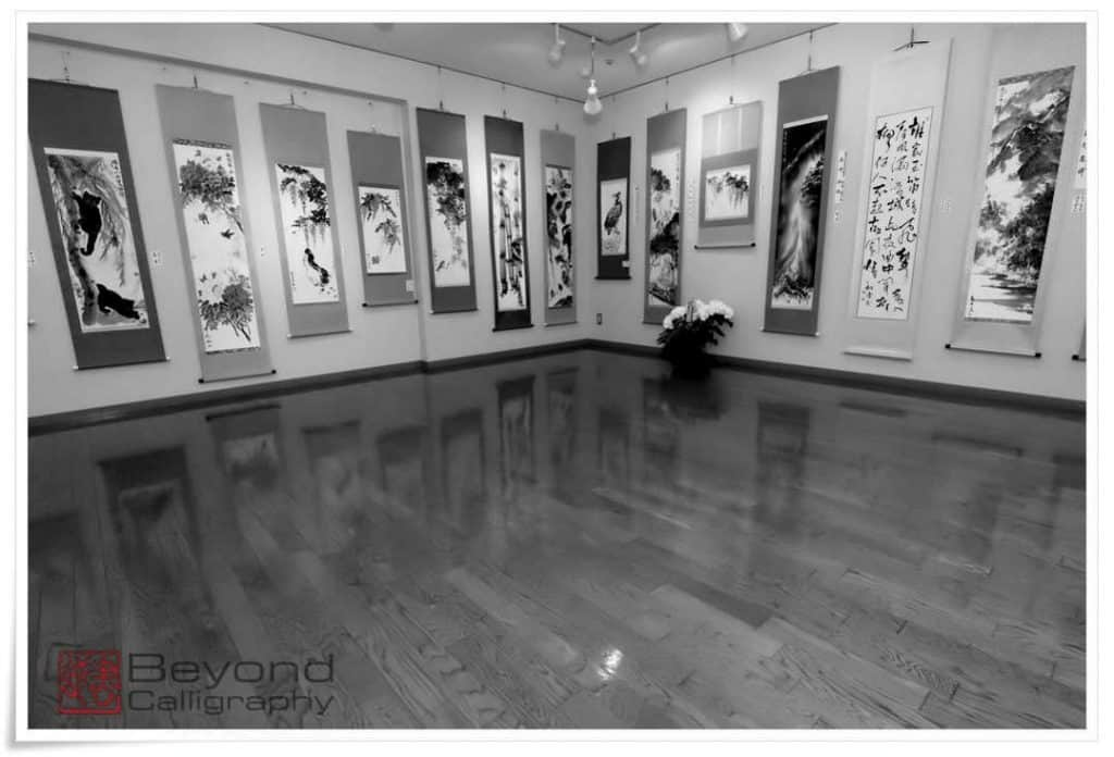 figure_4_ink-painting-sumi-e-suibokuga-and-calligraphy-exhibition-in-tokyo