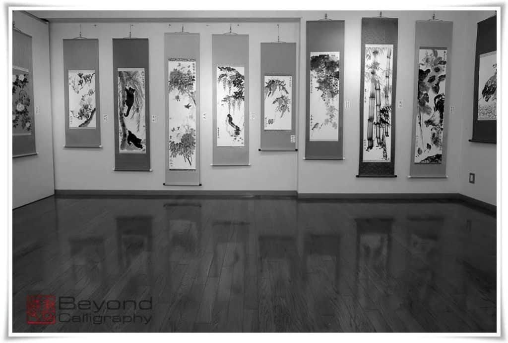 figure_6_ink-painting-sumi-e-suibokuga-and-calligraphy-exhibition-in-tokyo