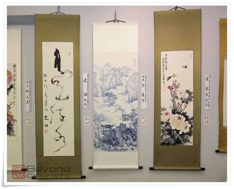 figure_9_ink-painting-sumi-e-suibokuga-and-calligraphy-exhibition-in-tokyo