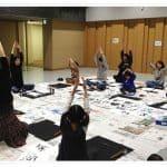 beyond_calligraphy_workshop_neigetsu