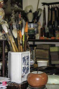 BC-5-visit_to_taiwan_master_calligrapher_syue_ping-nan_studio