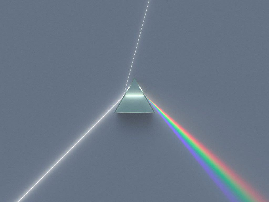 1280px-Dispersive_Prism_Illustration_by_Spigget