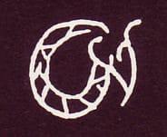 dragon-oracle-bone-script-from-shang-dynasty-period