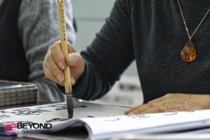 beyond-calligraphy-5-shodo-tips-3