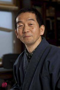 Beyond-Calligraphy-F7-Kana-Ryoshi-Hisashi-Komuro